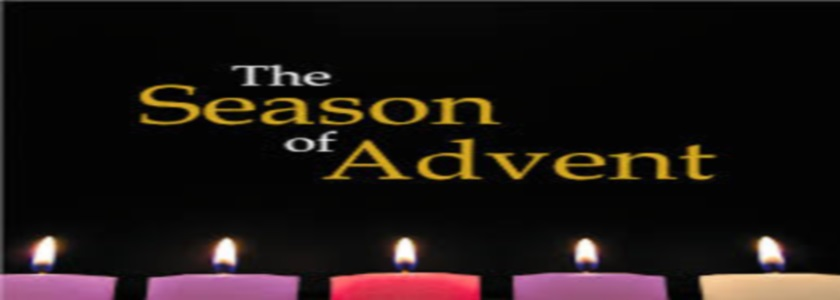 Advent_Season-of_4-candles